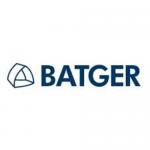 Batger