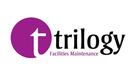 Trilogy Facilities Maintenance Pty Ltd