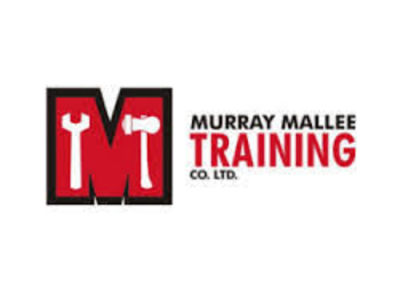 Murray Mallee Training Company Pty Ltd