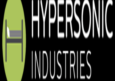 Hypersonic Industries