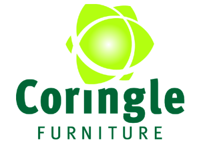 Coringle Furniture Australia