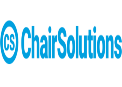 Chair Solutions Vic Pty Ltd