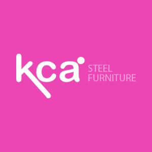KCA Steel Furniture